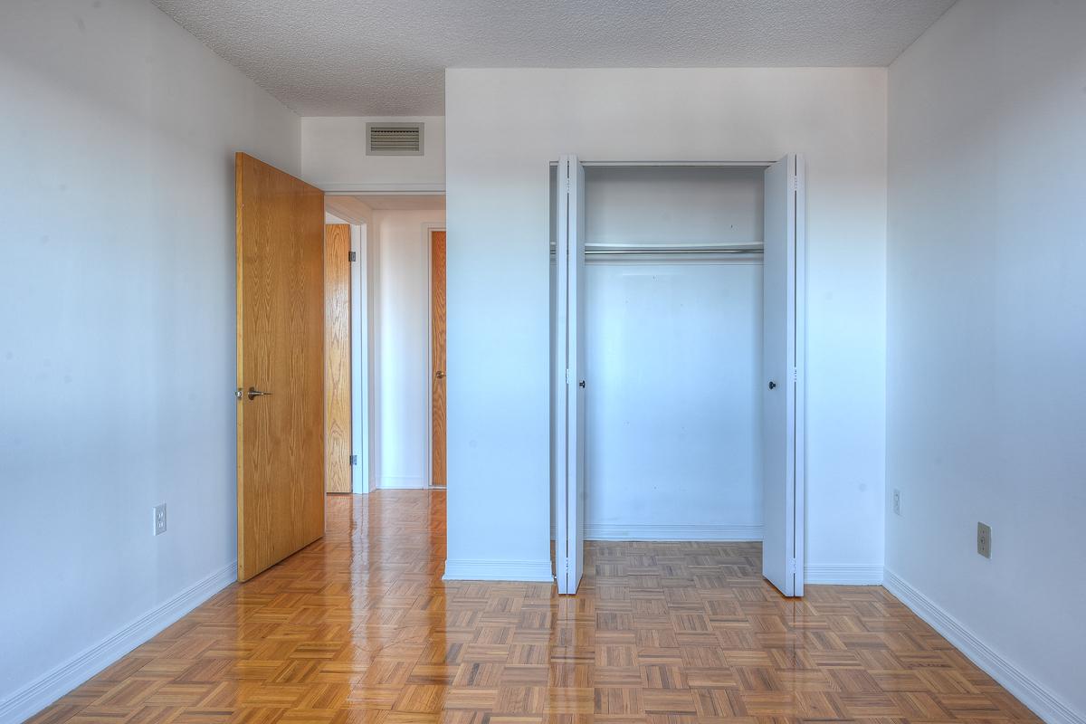Appartement 2 Chambres a louer à St. Léonard a Le Baron II Inc. - Photo 13 - TrouveUnAppart – L128084