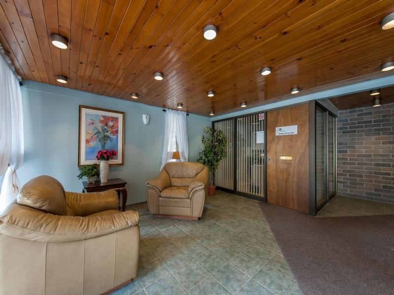 Appartement 1 Chambre a louer à Sainte Julie a LAngoulème - Photo 09 - TrouveUnAppart – L168595