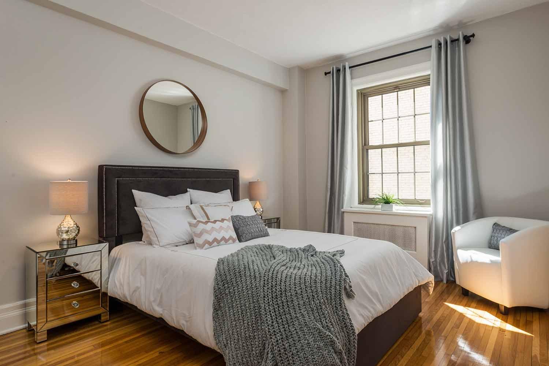Appartement Studio / Bachelor a louer à Montréal (Centre-Ville) a Haddon Hall - Photo 08 - TrouveUnAppart – L8020
