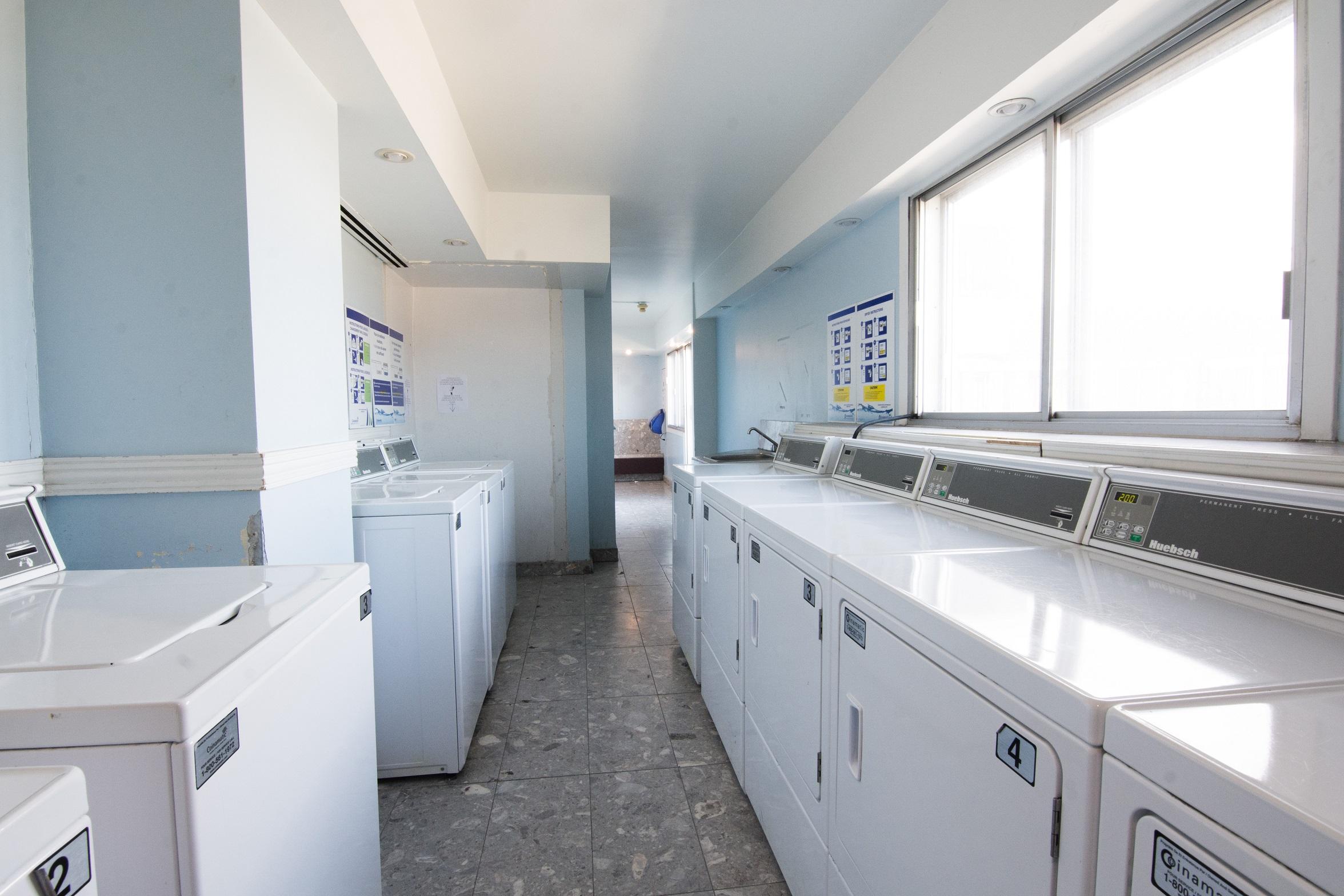 Appartement 1 Chambre a louer à Notre-Dame-de-Grâce a Tour Girouard - Photo 05 - TrouveUnAppart – L788