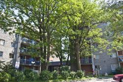 Appartement 2 Chambres a louer à Ville-Lasalle a Seigneurie Lasalle - Photo 03 - TrouveUnAppart – L540