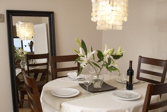 Appartement Studio / Bachelor meublé a louer à Pointe-Claire a Southwest One - Photo 10 - TrouveUnAppart – L21538