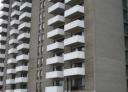 Appartement 2 Chambres a louer à Ville St-Laurent - Bois-Franc a Chateau Lise - Photo 01 - TrouveUnAppart – L631