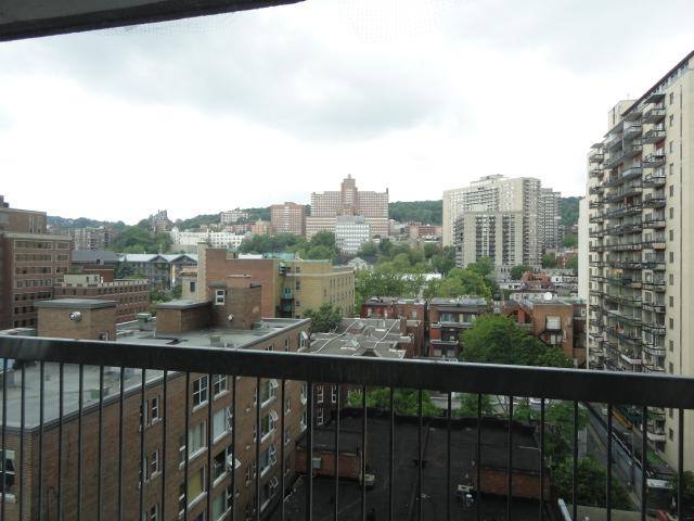 Penthouse 1 Chambre a louer à Montréal (Centre-Ville) a 1819 Maisonneuve Ouest - Photo 09 - TrouveUnAppart – L3751