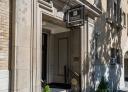 Appartement 3 Chambres de luxe a louer à Montréal (Centre-Ville) a Haddon Hall - Photo 01 - TrouveUnAppart – L2006