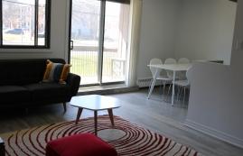 Appartement 1 Chambre a louer à Dollard-des-Ormeaux a Place Fairview - Photo 01 - TrouveUnAppart – L404486