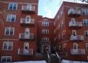 Appartement 2 Chambres a louer à Côte-des-Neiges a Highland Park - Photo 01 - TrouveUnAppart – L5824