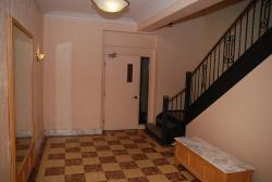 Appartement 2 Chambres a louer à Côte-des-Neiges a Highland Park - Photo 02 - TrouveUnAppart – L5824