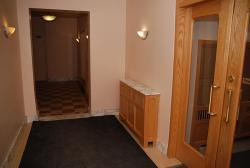 Appartement 2 Chambres a louer à Côte-des-Neiges a Highland Park - Photo 03 - TrouveUnAppart – L5824