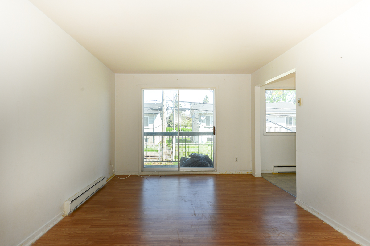Appartement 2 Chambres a louer à Laval a 5085 Notre Dame - Photo 01 - TrouveUnAppart – L28111