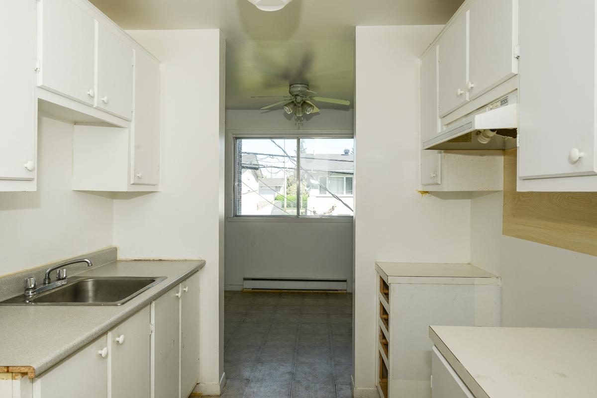Appartement 2 Chambres a louer à Laval a 5085 Notre Dame - Photo 04 - TrouveUnAppart – L28111