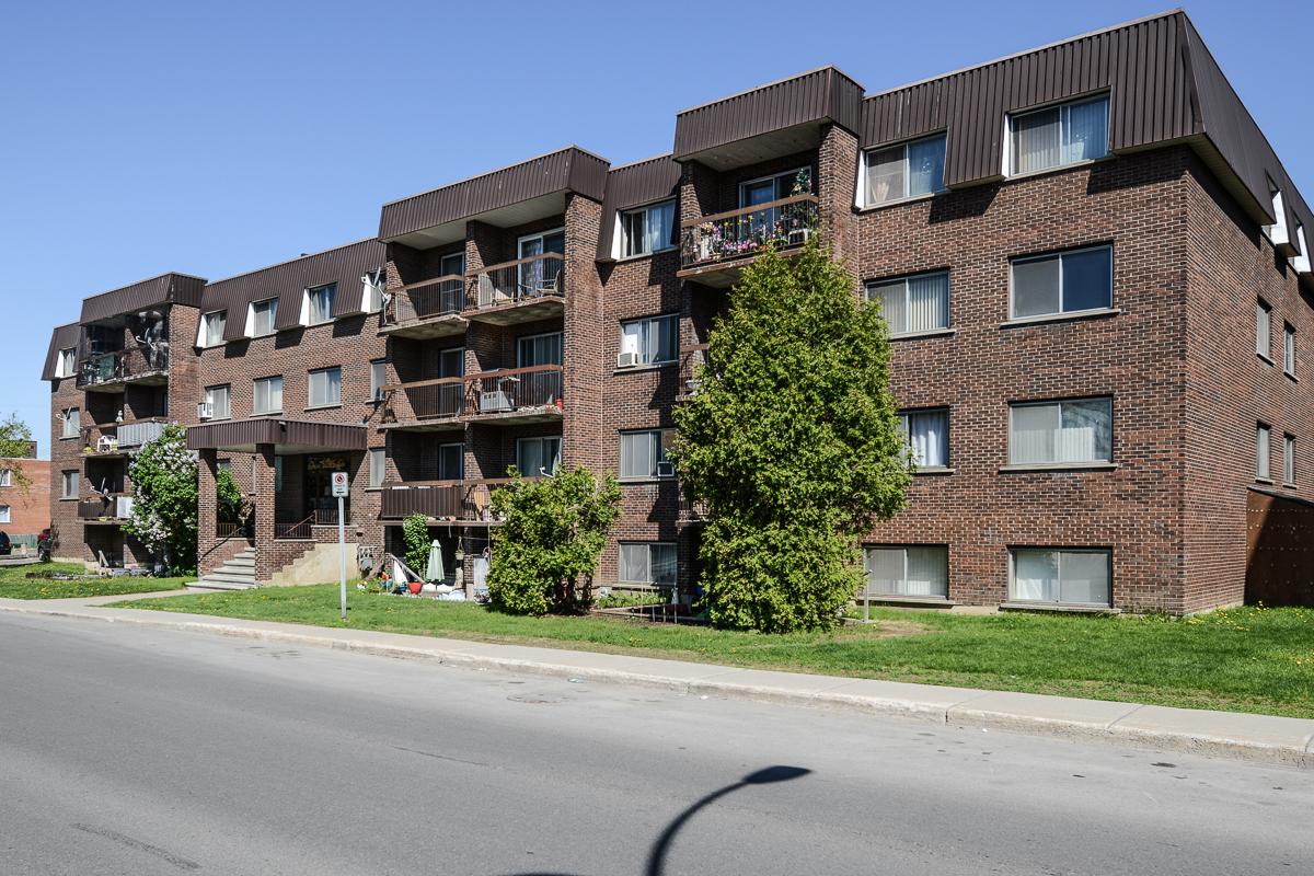 Appartement 2 Chambres a louer à Laval a 5085 Notre Dame - Photo 07 - TrouveUnAppart – L28111