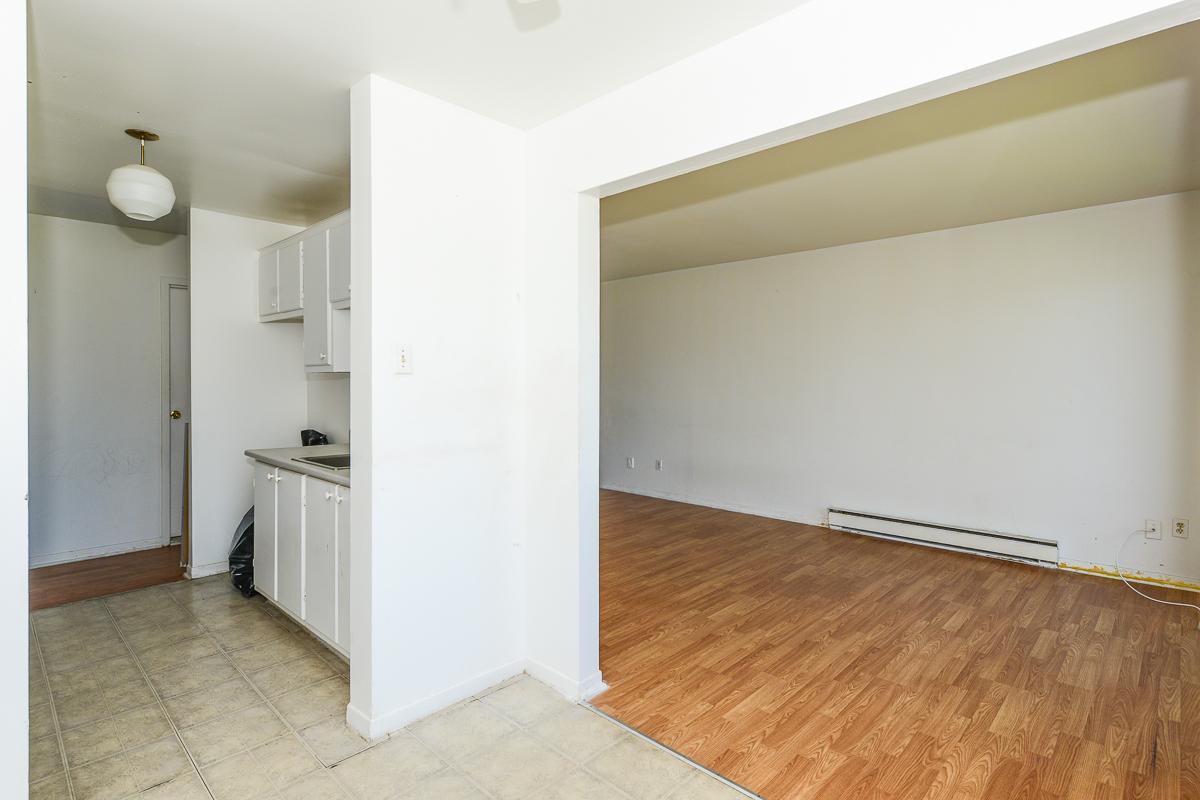 Appartement 2 Chambres a louer à Laval a 5085 Notre Dame - Photo 08 - TrouveUnAppart – L28111