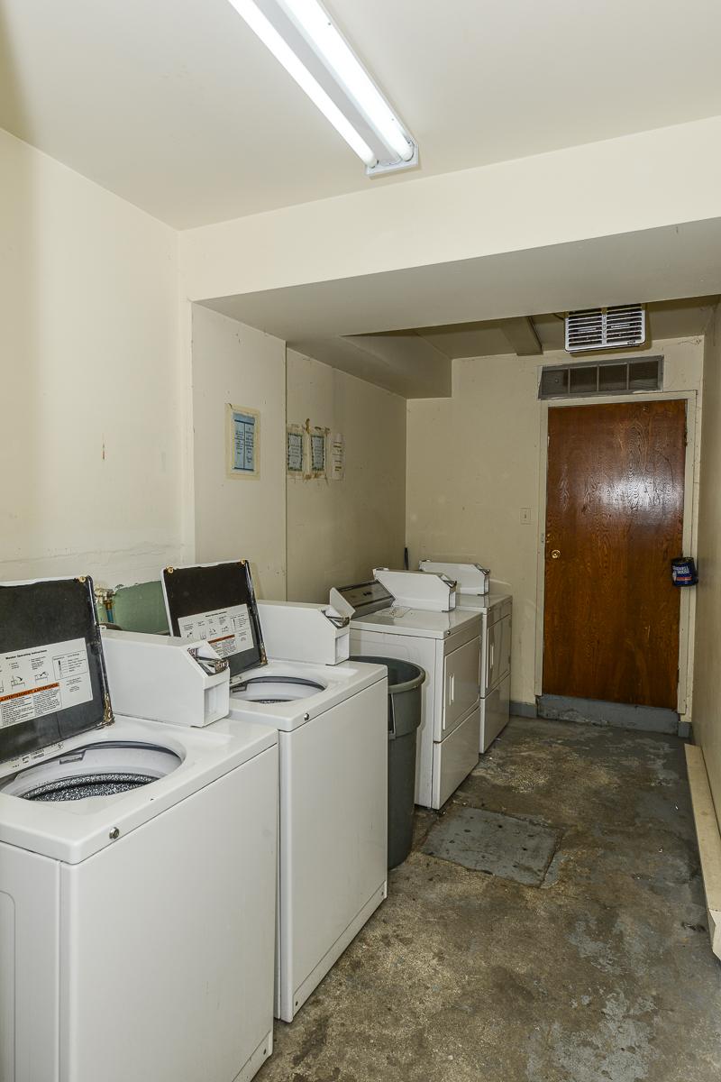 Appartement 2 Chambres a louer à Laval a 5085 Notre Dame - Photo 11 - TrouveUnAppart – L28111
