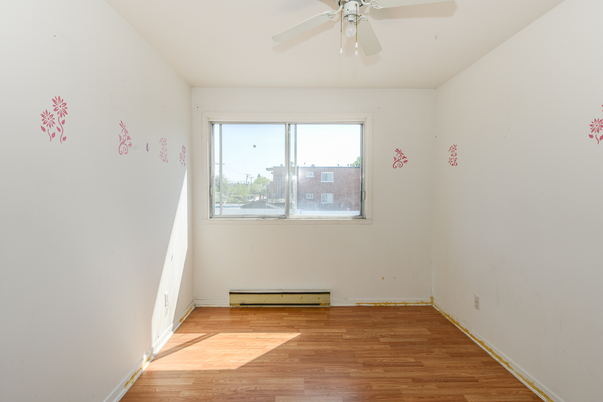 Appartement 2 Chambres a louer à Laval a 5085 Notre Dame - Photo 14 - TrouveUnAppart – L28111