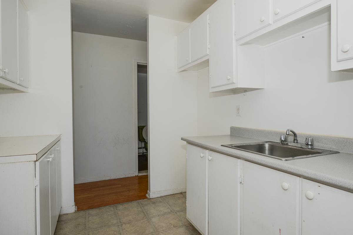Appartement 2 Chambres a louer à Laval a 5085 Notre Dame - Photo 15 - TrouveUnAppart – L28111