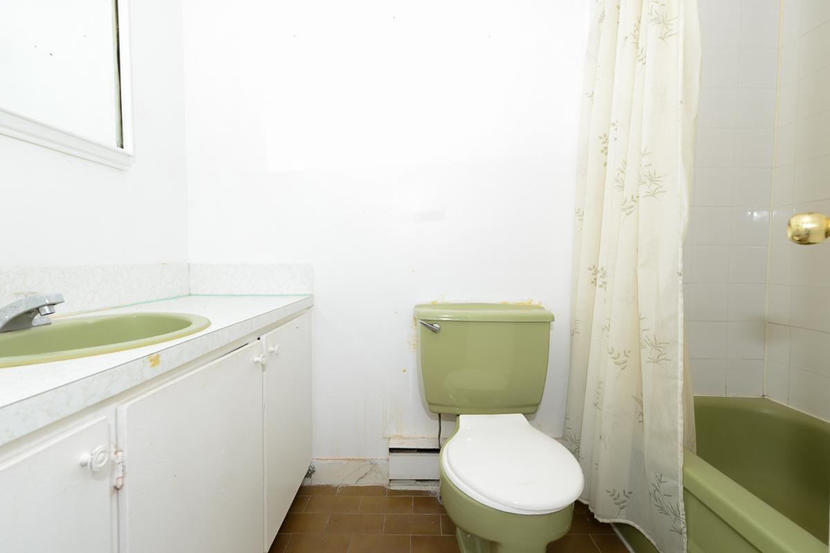 Appartement 2 Chambres a louer à Laval a 5085 Notre Dame - Photo 20 - TrouveUnAppart – L28111