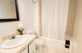 Appartement 2 Chambres a louer à Sainte Julie a Le Champfleury - Photo 01 - TrouveUnAppart – L168600