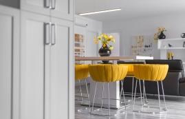 Appartement 1 Chambre de luxe a louer à Neufchâtel Est–Lebourgneuf a Villas Cortina - Photo 01 - TrouveUnAppart – L339854