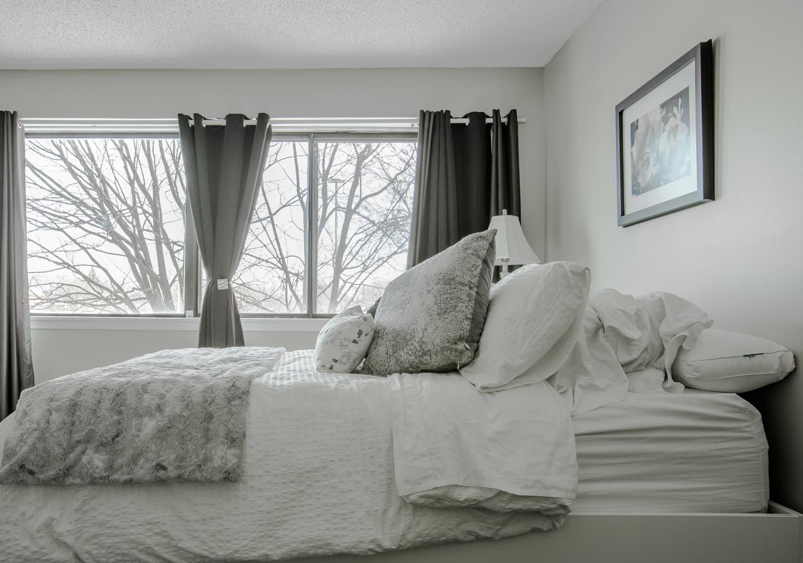 Appartement 2 Chambres a louer à Pointe-Claire a Southwest One - Photo 18 - TrouveUnAppart – L1295
