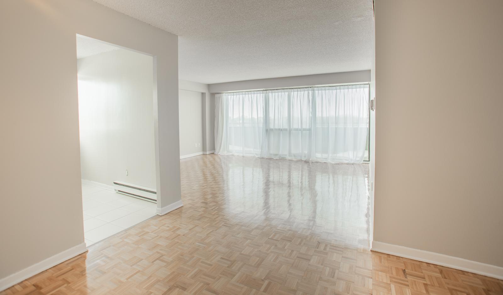 Appartement 2 Chambres a louer à Pointe-Claire a Southwest One - Photo 10 - TrouveUnAppart – L1295