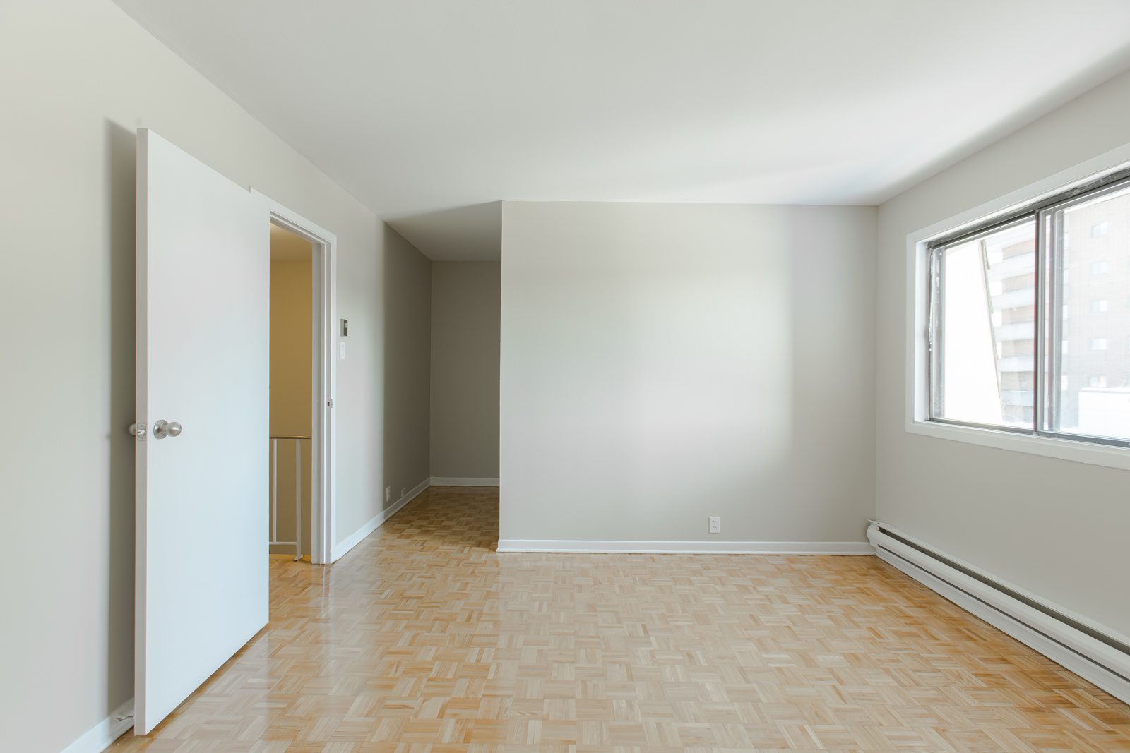 Appartement 2 Chambres a louer à Pointe-Claire a Southwest One - Photo 16 - TrouveUnAppart – L1295