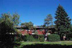 Maison de ville 3 Chambres a louer à Pointe-Claire a Somervale Gardens - Photo 01 - TrouveUnAppart – L5421