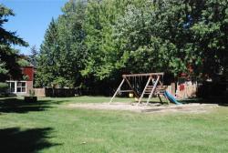 Maison de ville 3 Chambres a louer à Pointe-Claire a Somervale Gardens - Photo 05 - TrouveUnAppart – L5421