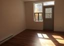 Appartement 1 Chambre a louer à Montréal (Centre-Ville) a Aylmer - Photo 01 - TrouveUnAppart – L168578