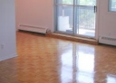 Appartement Studio / Bachelor a louer à Dollard-des-Ormeaux a Place Fairview - Photo 01 - TrouveUnAppart – L1929