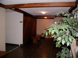 Appartement Studio / Bachelor a louer à Dollard-des-Ormeaux a Place Fairview - Photo 02 - TrouveUnAppart – L1929
