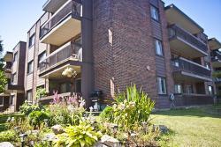 Appartement Studio / Bachelor a louer à Dollard-des-Ormeaux a Place Fairview - Photo 05 - TrouveUnAppart – L1929