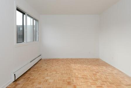 Appartement 3 Chambres a louer à Saint Lambert a Projets Preville 2 - Photo 05 - TrouveUnAppart – L5972