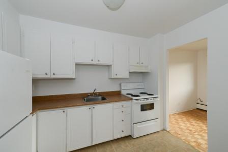 Appartement 3 Chambres a louer à Saint Lambert a Projets Preville 2 - Photo 07 - TrouveUnAppart – L5972