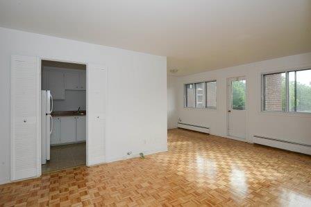 Appartement 3 Chambres a louer à Saint Lambert a Projets Preville 2 - Photo 08 - TrouveUnAppart – L5972