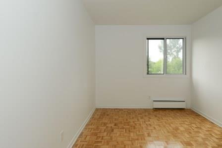 Appartement 3 Chambres a louer à Saint Lambert a Projets Preville 2 - Photo 09 - TrouveUnAppart – L5972