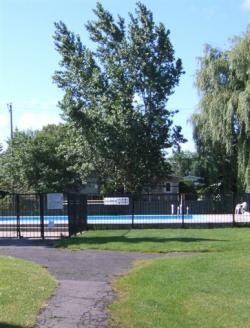 Appartement 3 Chambres a louer à Saint Lambert a Projets Preville 2 - Photo 11 - TrouveUnAppart – L5972