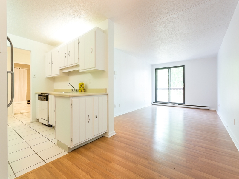 Appartement 1 Chambre a louer à Sainte Julie a Grand Sud - Photo 02 - TrouveUnAppart – L6073