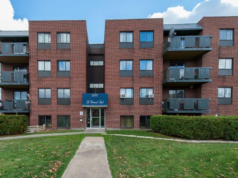 Appartement 1 Chambre a louer à Sainte Julie a Grand Sud - Photo 04 - TrouveUnAppart – L6073