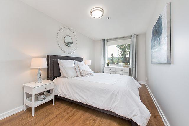 Appartement pour 55+ 2 Chambres a louer à Pointe-Claire a LEsterel - Photo 08 - TrouveUnAppart – L342504