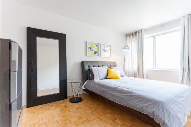 Appartement 1 Chambre a louer à Montréal (Centre-Ville) a Luna - Photo 05 - TrouveUnAppart – L4942