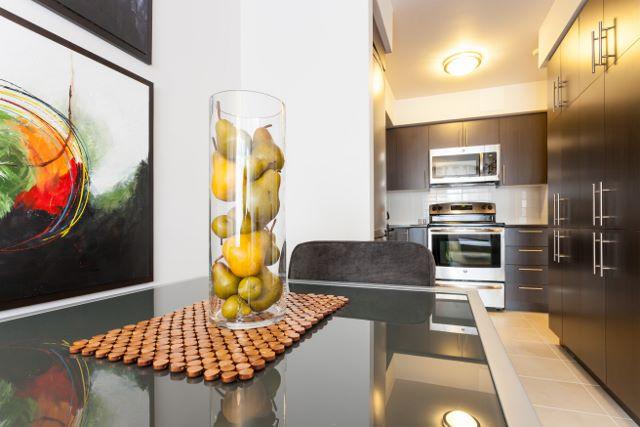 Appartement 1 Chambre a louer à Montréal (Centre-Ville) a Luna - Photo 09 - TrouveUnAppart – L4942