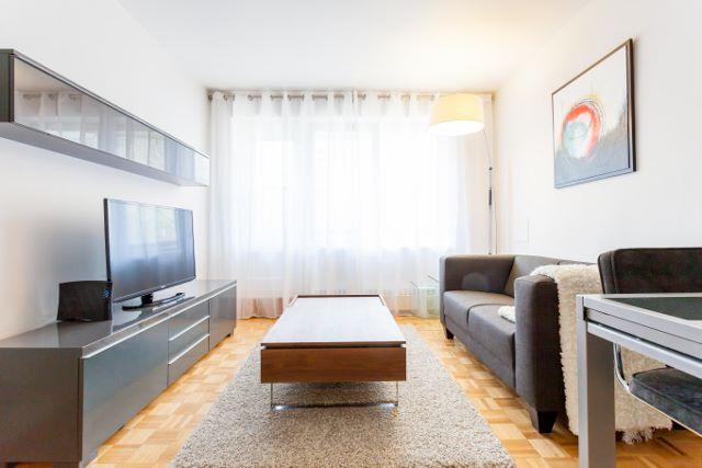 Appartement 1 Chambre a louer à Montréal (Centre-Ville) a Luna - Photo 11 - TrouveUnAppart – L4942