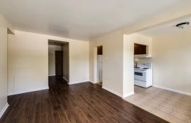 Appartement 2 Chambres a louer à Ahuntsic-Cartierville a Villa St-Germain - Photo 01 - TrouveUnAppart – L179179