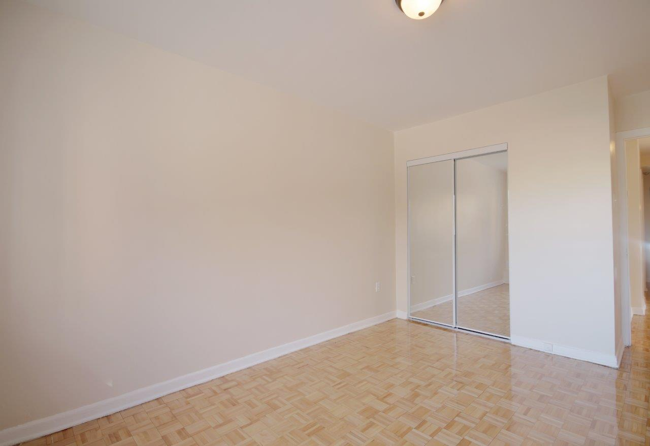 Appartement 2 Chambres a louer à Ahuntsic-Cartierville a Villa St-Germain - Photo 10 - TrouveUnAppart – L179179