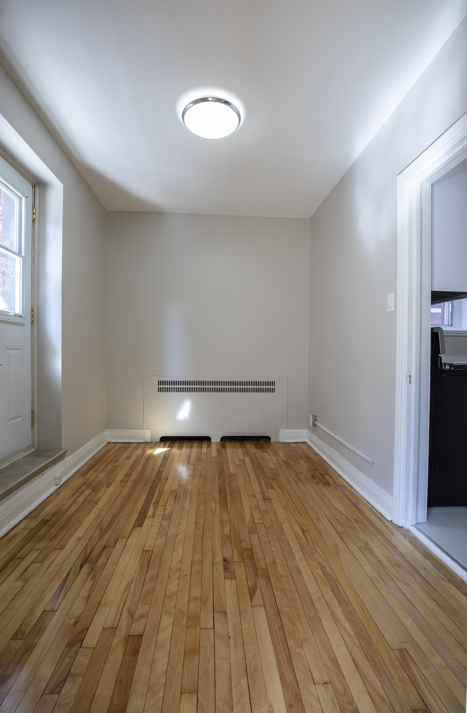 Appartement 3 Chambres a louer à Côte-des-Neiges a 5000 Clanranald - Photo 11 - TrouveUnAppart – L401549
