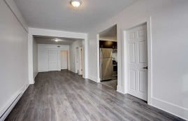 Appartement 1 Chambre a louer à Westmount a 4560 Ste Catherine Ouest - Photo 01 - TrouveUnAppart – L9818