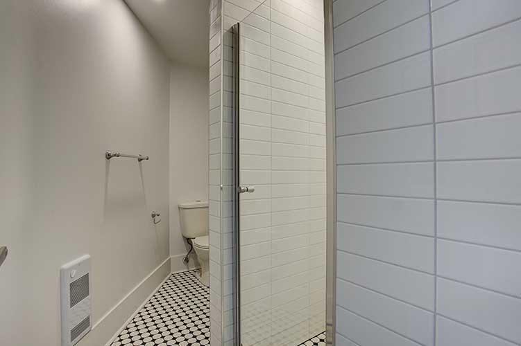 Appartement 1 Chambre a louer à Westmount a 4560 Ste Catherine Ouest - Photo 04 - TrouveUnAppart – L9818