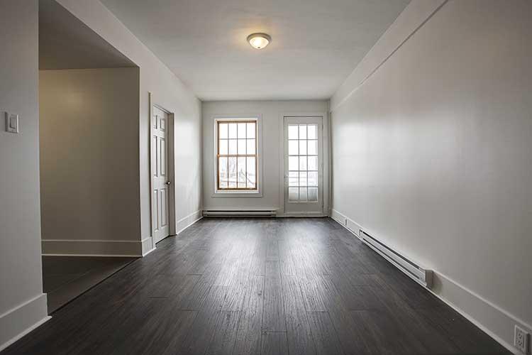 Appartement 1 Chambre a louer à Westmount a 4560 Ste Catherine Ouest - Photo 06 - TrouveUnAppart – L9818