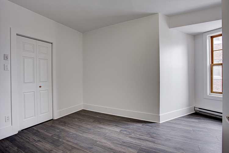 Appartement 1 Chambre a louer à Westmount a 4560 Ste Catherine Ouest - Photo 07 - TrouveUnAppart – L9818